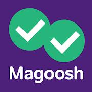 com.magoosh.gre 5.4.3