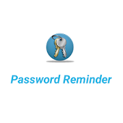 Password Reminder 1.0.1