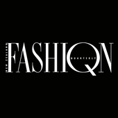 Fashion Quarterly Magazine NZ 2.6