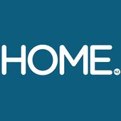 Home Magazine NZ 3.11