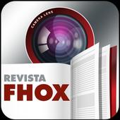 Revista FHOX 3.0.1