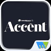 Accent 7.2.2
