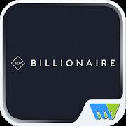 BILLIONAIRE 7.2.2
