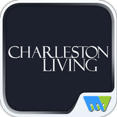 Charleston Living Magazine 6.1