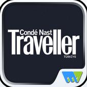 Condé Nast Traveller Türkiye 7.2.2