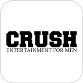 Crush Magazine 7.2.2