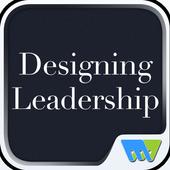 Designing Leadership 5.2