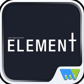 ELEMENT 6.1