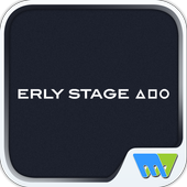 ERLY STAGE 7.2.2