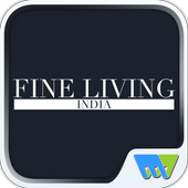 Fine Living Times India 7.5