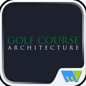 Golf Course Architecture 7.2.0