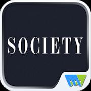 Hong Kong Tatler Society 5.2