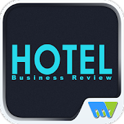 Hotel Business Review 6.1