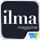 Ilma Magazine 7.2.2