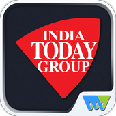 Lite App For Aaj Tak News and Live TV(INDIA TODAY) 1 0 1 APK