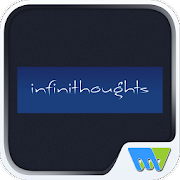 infinithoughts 7.4.1