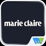 Marie Claire Türkiye 7.2.2