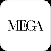 MEGA 7.2.2