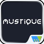 MUSTIQUE 7.7.5