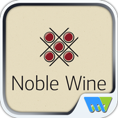 Noble Wine Žurnāls 6.1