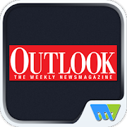 Outlook 7.5