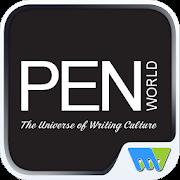 PEN WORLD 7.7.5