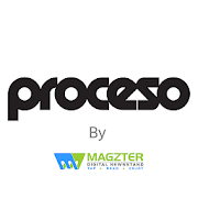 com dci magzter 8 9 1 APK Download - Android cats  Apps