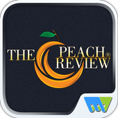 The Peach Review® 7.2.2