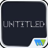 The Untitled Magazine 7.2.3