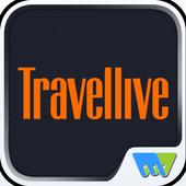 Travellive Magazine 7.2.2