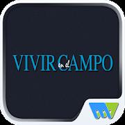 VIVIR EN EL CAMPO 7.2.2