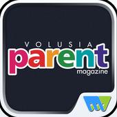 Volusia Parent 7.2.2