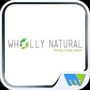 Wholly Natural 7.5.1