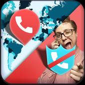 Call Location & Call Blocker 1.2