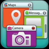 Multi Window Apps 1.1