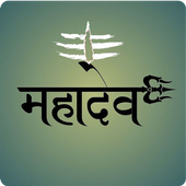 com.mahakal.photo.wallpaper 1.0