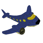 Infinite Flight 🚀: Extreme Speed X Racing Game 1.2