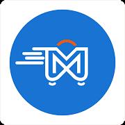 com.mahavir.app 1.0.7