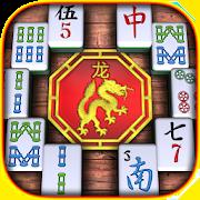 Mahjong Solitaire Blast Free 1.1.5