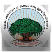 Central University Of Jammu 1.0.0