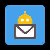 Mailbot 1.1