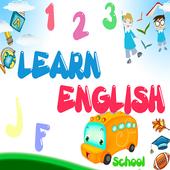 Learn Enghlish 1.0.1
