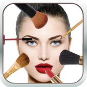 Beautiful Makeup Editor 1.1