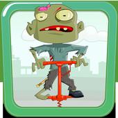 Zombie Mailo 1.0