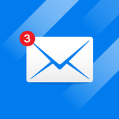 Free Email All-in-one - Secure E mail Services 1.1