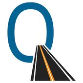 QI Navigator 2.2