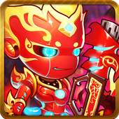 Art of War: Battle of Luoyang 1 3 0 APK Download - Android Strategy