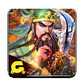 Conquest 3 Kingdoms 3.2.6