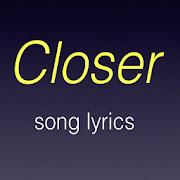 Closer 2.0