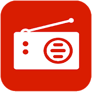 Radio AIR - Listen to Music for free 10.4